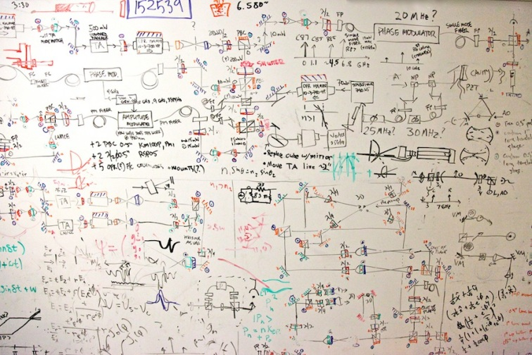 whiteboard-puzzle